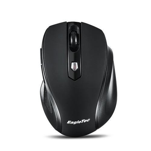 combo mouse y teclado eagletek (tienda garantía)