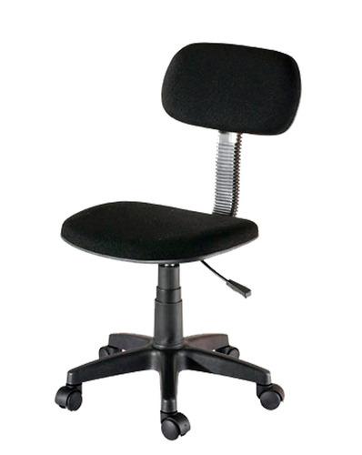 combo mueble y silla giratoria