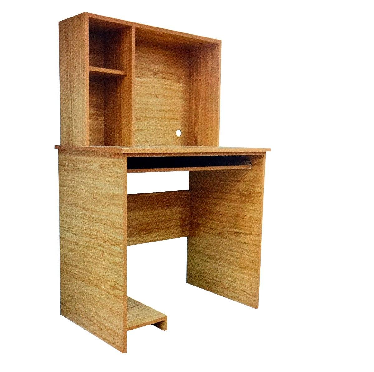 Combo mueble y silla giratoria u s 90 00 en mercado libre for Combo muebles hogar