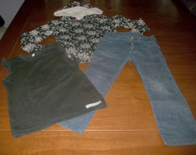 Cuartos Cargo PantalonesJeans Y Tres Pantalones Joggings Para N08wnmyvO