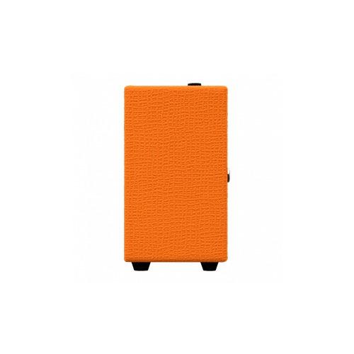 combo orange crush mini guitarra eléctrica 3w 1x4