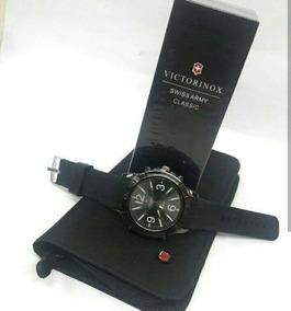 8caf7dc847f8 Combo Reloj Navaja en Mercado Libre Venezuela