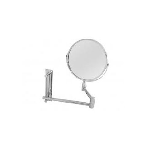 combo para baño basico cascada vanitory 60cm inodoro espejo