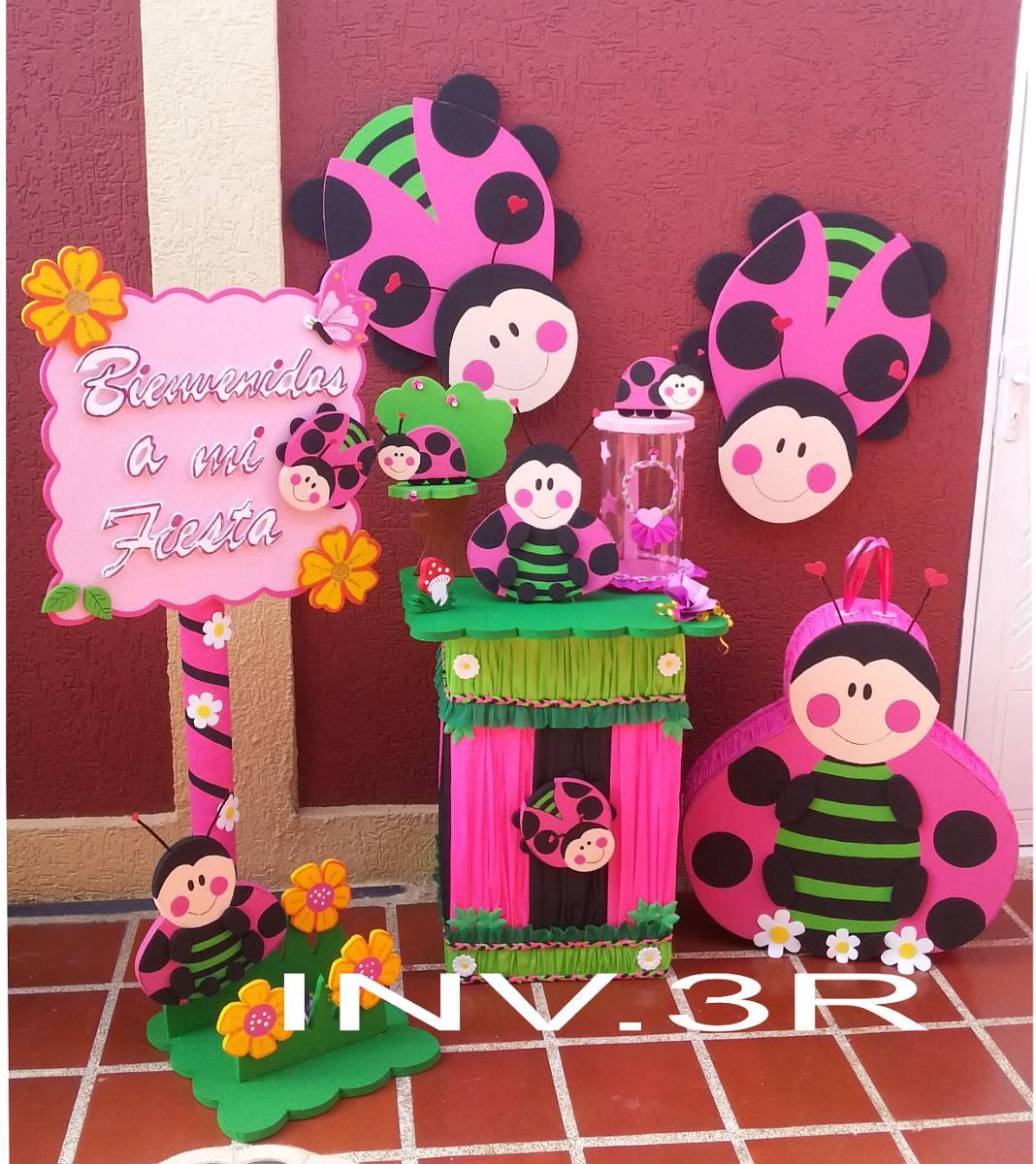 Para fiestas infantiles ideas divertidas para fiestas - Ideas divertidas para fiestas ...