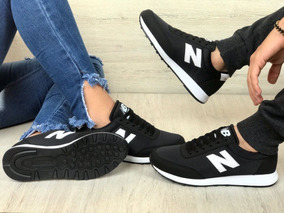 Arrepentimiento compromiso Cumplir  tenis adidas en pareja - Tienda Online de Zapatos, Ropa y Complementos de  marca