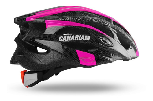 combo patines canariam bolt+ casco sonic + kit c4 canariam