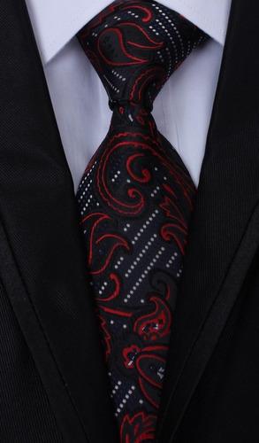 combo patrones para fabricar camisas franelas y corbatas