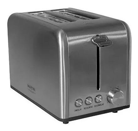 combo pava electrica + cafetera + tostadora gtia ahora 18