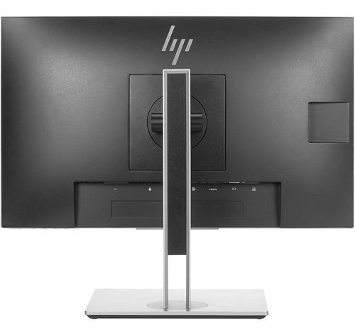 combo pc hp prodesk 400 g6 i79700 8gb/1tb + monitor e223 w10