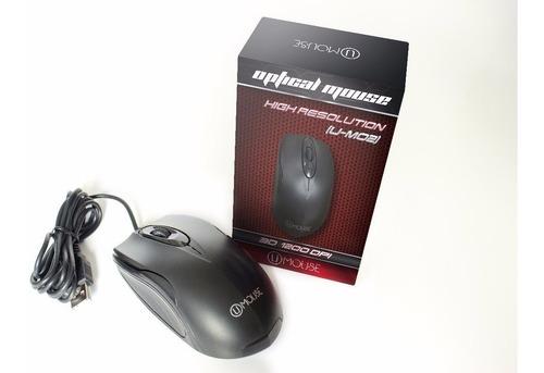 combo pc i3 + monitor dell17'' + mouse + teclado refurbish