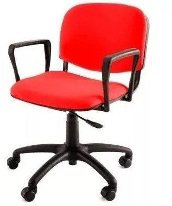 combo peluqueria lavacabeza 2 sillon corte carro silla niño