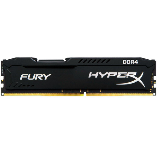 combo pentium g4560 hyper x 4gb fury ssd120 gb kingston i