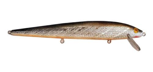 combo pesca completo caja caña reel rio mar variada lineas