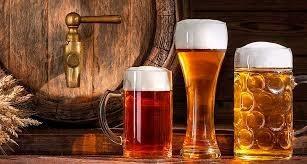 combo ph y tds. hidroponía. cerveza. acuarios. picina.