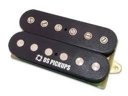 combo pickups ds ah-3 bridge, ah-2 neck+blues middle cuotas