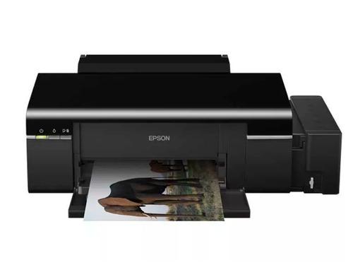 combo plancha de calor sublimarts + impresora epson l805