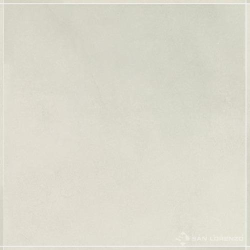 combo porcelanato beige 59x59 + pegamento + pastina x 5.4m2