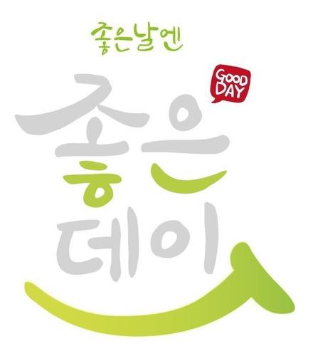combo premium: soju + vasitos y más!