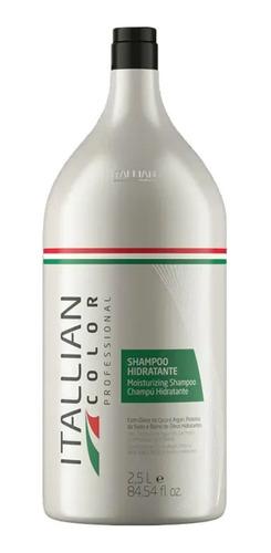 combo profissional para salão de beleza processo de  descoloração capilar passo a passo itallian color