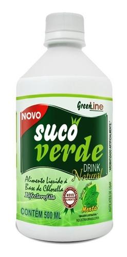 combo promoção melcoprol 1 suco verde + 1 café pra emagrecer