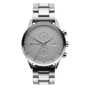 80ab504bd748 Combo De Relojes Mujer en Mercado Libre Argentina