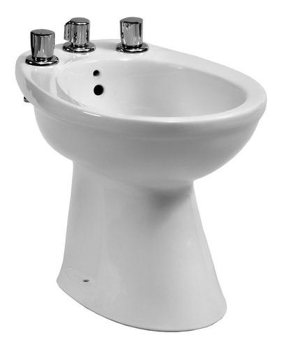 combo roca capea inodoro largo bidet depósito lavatorio