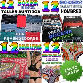 76260b4d0253 Boxer Y Slip Cacharel - Ropa Interior en Mercado Libre Argentina