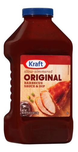 combo salsas favoritas mayonesa bbq mozt - ml a $50