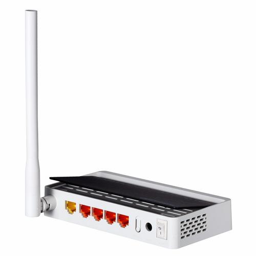 combo san luis, litebeam + 20mts utp exterior + router wifi