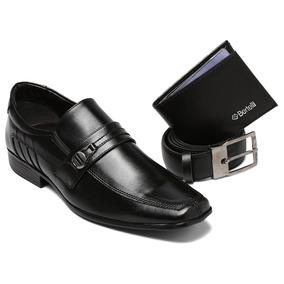 c4ad22376 Sapato Bertelli Confort Feminino Chinelos - Sapatos com o Melhores Preços  no Mercado Livre Brasil
