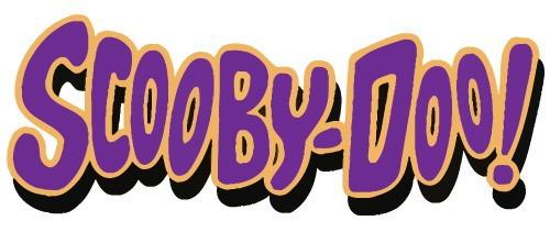 combo scooby doo - mistery machine + farol assombrado