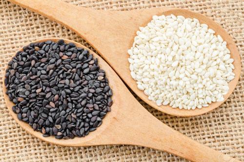 combo semilla sésamo blanco x 6 kg excelente calidad