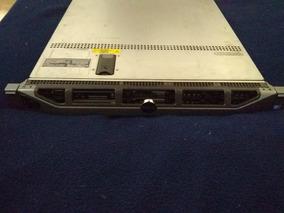 Dell Dimension 3000 Cpu - Computación en Mercado Libre Venezuela