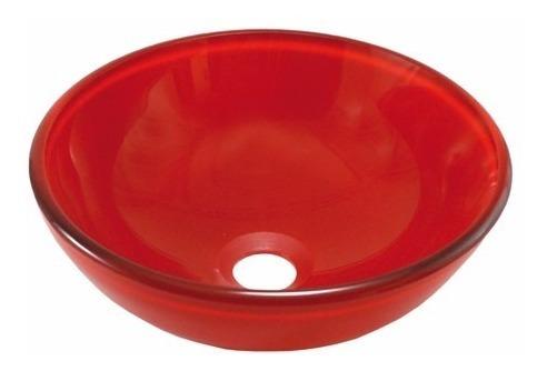 combo set bacha griferia vanitory baño oferta 55cm !!!