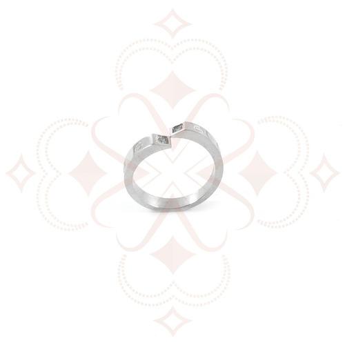combo set de joyas combinables