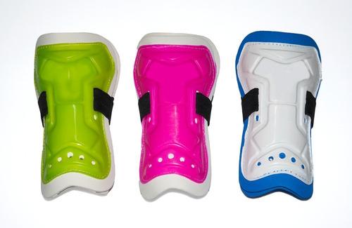 combo set kit hockey yms palo bocha bucal canilleras