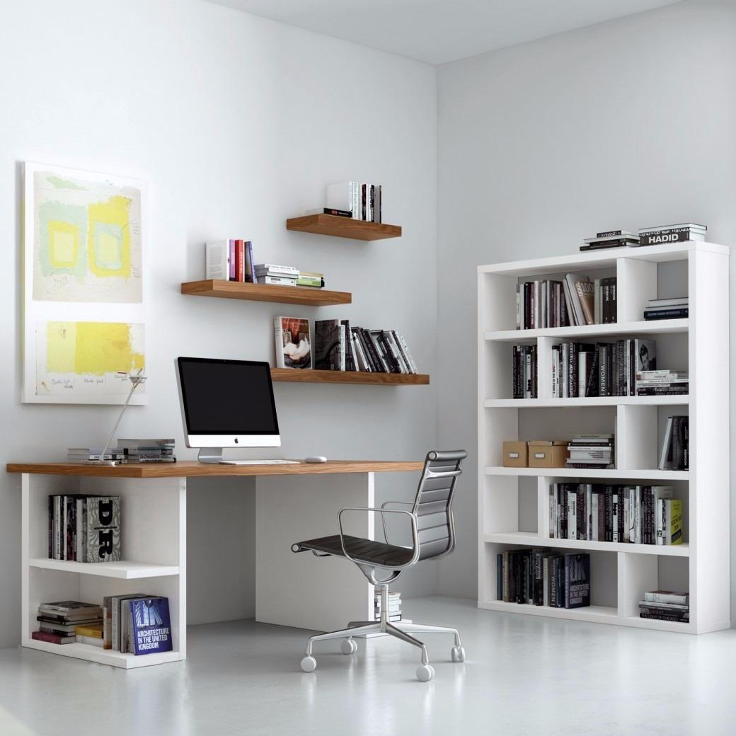 Muebles Y Sillas De Oficina En Mercado Libre Argentina # Tiseira Muebles