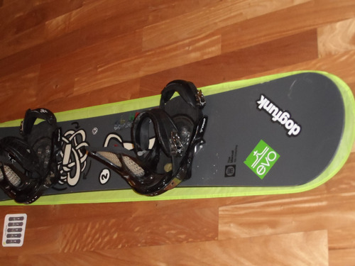 combo snowboard tabla forum the manual 159 + burton triad l
