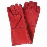 combo soldadora gamma 265 +mascara +escuadra +guantes + elec
