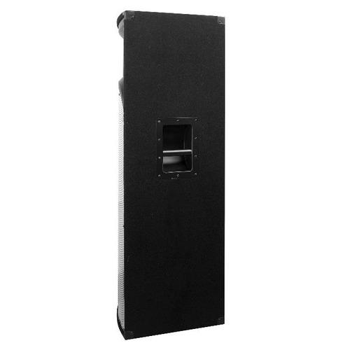 combo sonido audio dj potencia consola 2 columnas + tablet