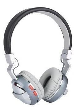 combo sonido portatil parquer dj karaoke bafle soporte mixer