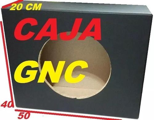 combo sony subwoofer + potencia taramp + caja slim gnc + kit