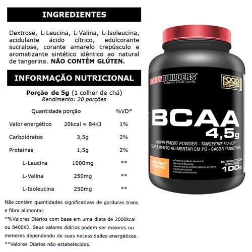 combo suplemento whey isolado 2kg + creatina + bcaa + shaker