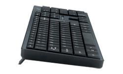 combo teclado mouse inalambricos genius slimstar 8000 ganga!