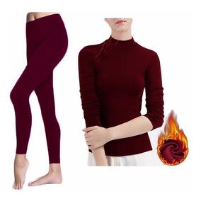 bonita y colorida moda caliente lo mas baratas Camisetas Decathlon - Pantalones y Jeans para Mujer al mejor ...