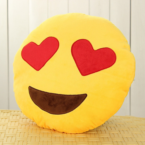 combo termo , almohada emojin + monopod