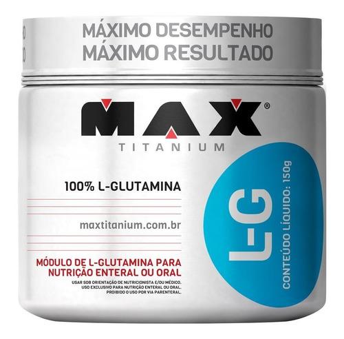 combo top whey 3w 900g  + glutamina 300g  + bcaa 2400 grátis