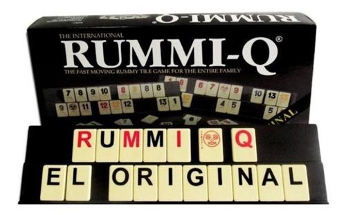 combo tri domino jenga uno rummy q juego mesa
