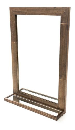 combo: vanitory 40cm bacha blanca espejo repisa griferia--