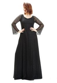 1231a099 Vestido Novia Civil Once - Vestidos de Mujer XL en Mercado Libre ...